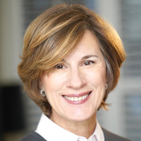 Marina Glogovac