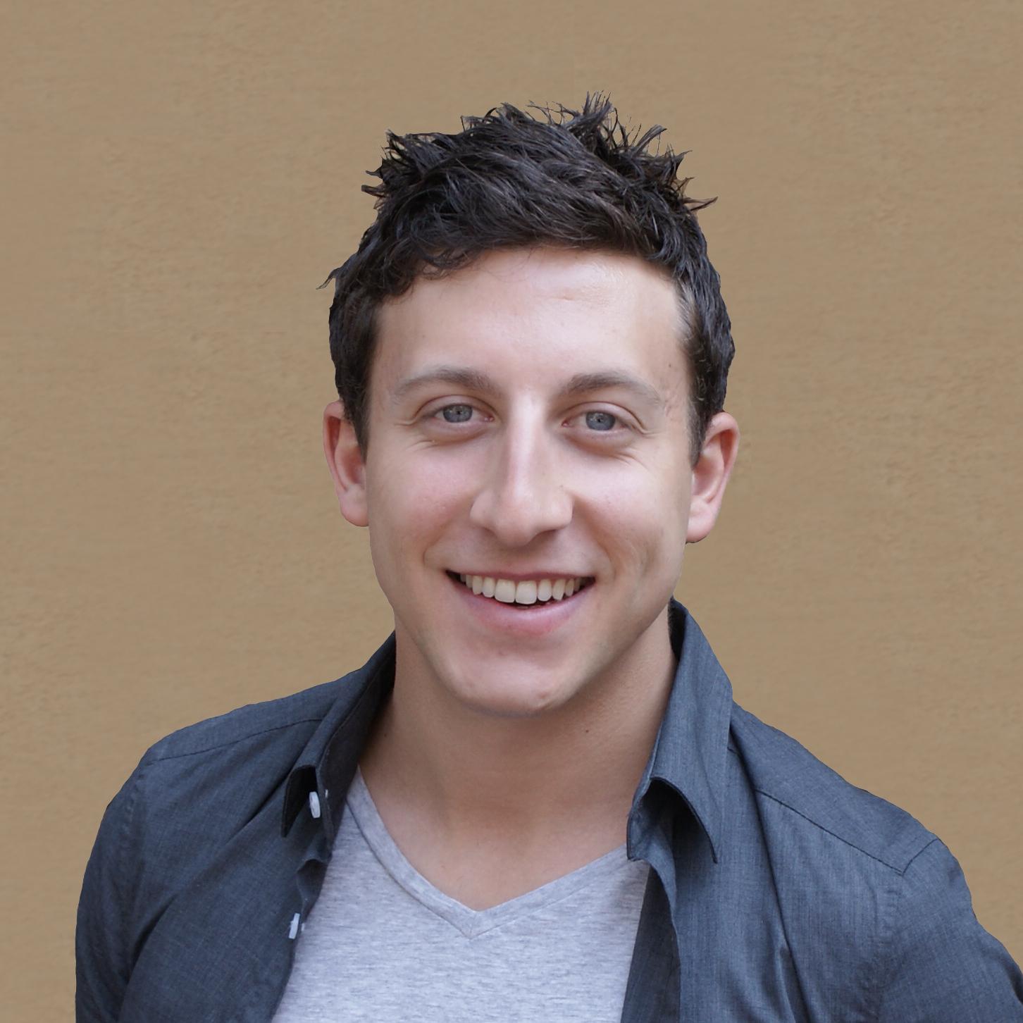 Matt Gontovnick