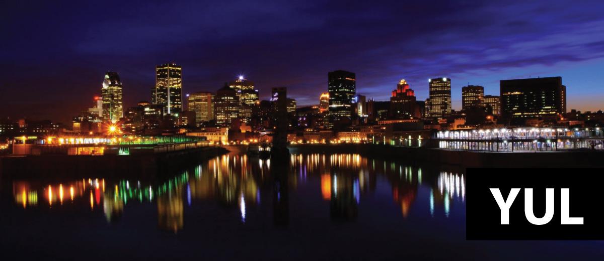 Montreal_GivingLifeBlog