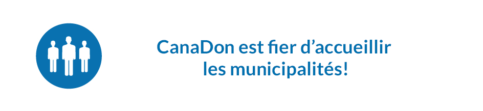 Municipalities-Banner
