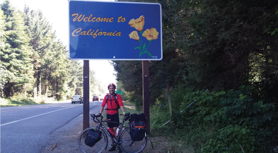 Nick-Snow-California