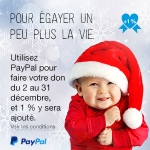 PP_GiveCheer_CanadaHelps_Banner_300x300FR_B