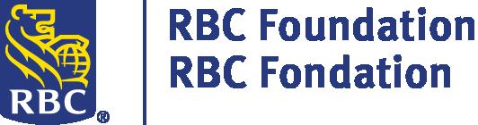 RBC Fondation