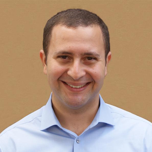 Rami Michael