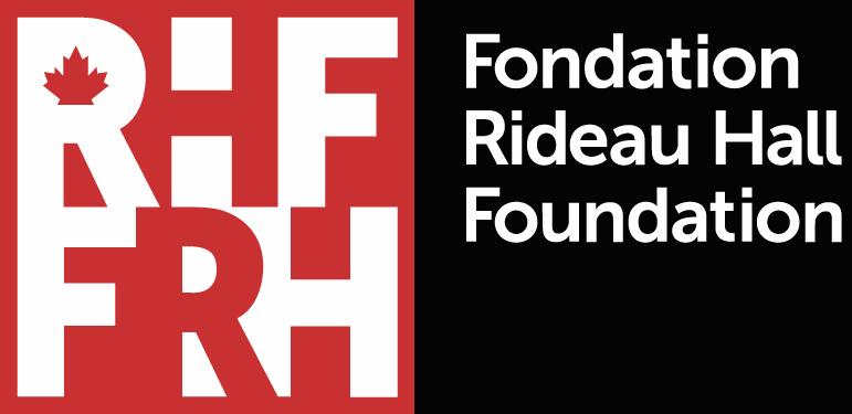 Fondation Rideau Hall (FRH)