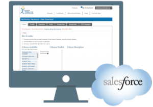 Salesforce-connector-graphic-steel-blue_email