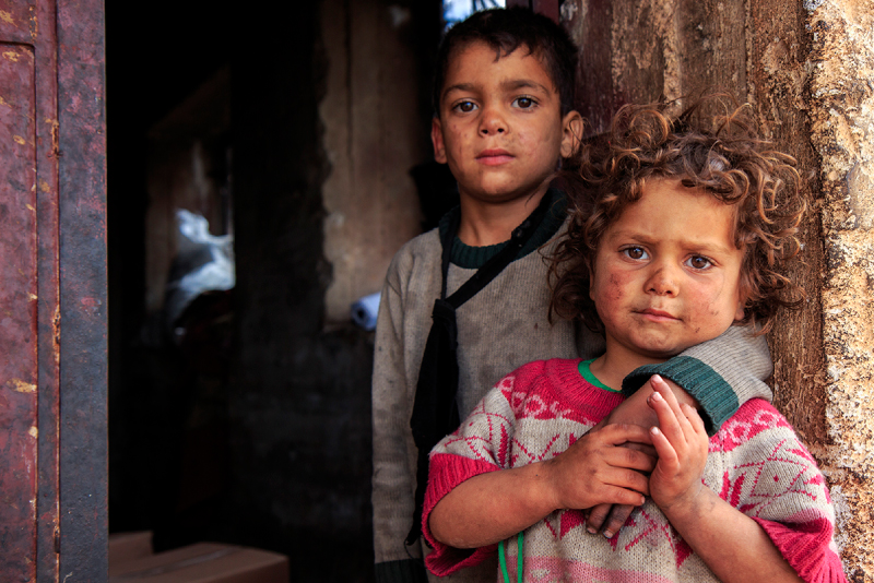 Save-the-Children---Photo-3