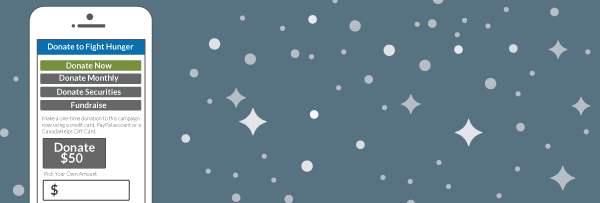 Snowflakes-Email-Banner-2-No-Gifts