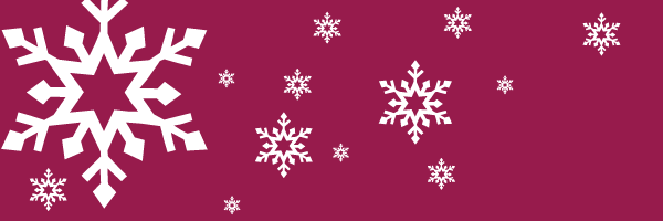 Snowflakes-Email-Banner-Cranberry