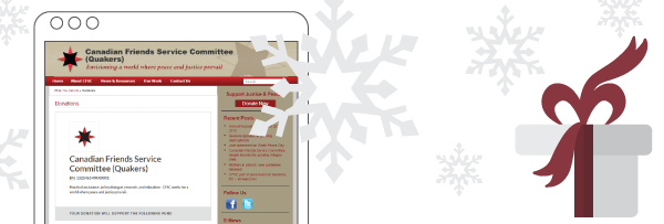 Snowflakes-Email-Banner-Embed