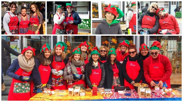 The Little Elves Foundation_3