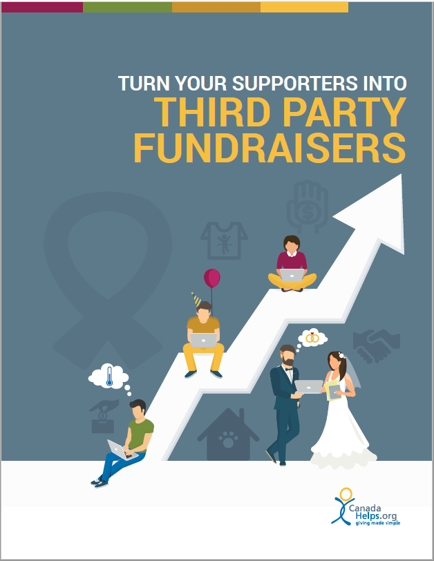 third-party-fundraising-white-paper-cover