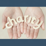 charity-hands-2