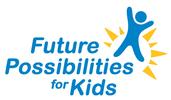 Future Possibilities Canada