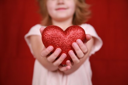 girl-holding-heart