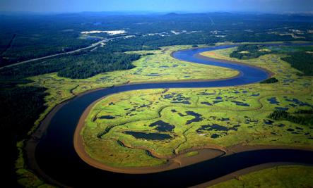 musquash_river_aerial_ron_garnett_airscapes_small