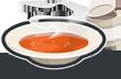 soup bowl (1)