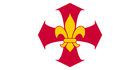 ASSOCIATION DES AVENTURIERS DE BADEN-POWELL ADVENTURERS ASSOCIATION OF BADEN-POW
