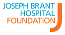 Joseph Brant Hospital Foundation