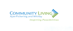 Community Living Ajax-Pickering and Whitby
