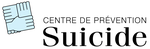 CENTRE DE PREVENTION DU SUICIDE 02