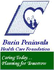 THE BURIN PENINSULA HEALTH CARE FOUNDATION INC