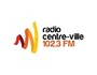 RADIO CENTRE-VILLE SAINT-LOUIS