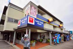 Easter seals house vancouver ways to give our mission negle Choice Image