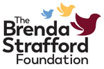 The Brenda Strafford Foundation