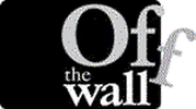 OFF THE WALL STRATFORD ARTISTS' ALLIANCE