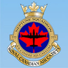 777 Neptune Royal Canadian Air Cadets SSC