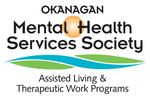 Okanagan Mental Health Services Society (OMHSS)