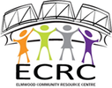 ELMWOOD COMMUNITY RESOURCE CENTRE AND AREA ASSOCIATION INC.