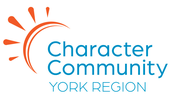 CHARACTER COMMUNITY FOUNDATION OF YORK REGION