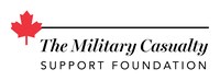 The Military Casualty Support Foundation