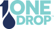 Fondation One Drop