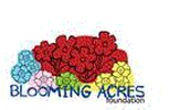 BLOOMING ACRES RESIDENTIAL CARE HOMES