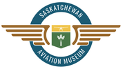 Saskatchewan Aviation Museum & Learning Center