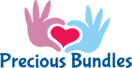 PRECIOUS BUNDLES CHILDREN'S CLOTHING ASSISTANCE PROGRAM