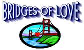 BRIDGES OF LOVE MINISTRY SOCIETY