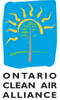 ONTARIO CLEAN AIR ALLIANCE RESEARCH INC.