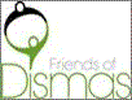 FRIENDS OF DISMAS INCORPORATED