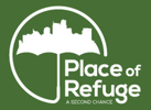 Place of Refuge Society