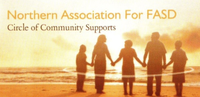 Northern Association for Fetal Alcohol Spectrum Disorder