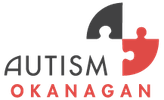 Autism Okanagan Association (AOK)