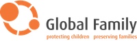 GLOBAL FAMILY CARE NETWORK