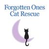 FORGOTTEN ONES CAT RESCUE AND ADOPTION INC.