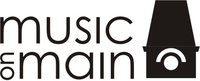 MUSIC ON MAIN SOCIETY