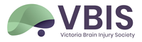 VICTORIA BRAIN INJURY SOCIETY