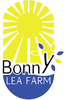 Bonny Lea Farm (South Shore Community Service Association)